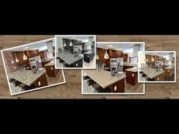 best 25 house design software ideas on pinterest diy 3d