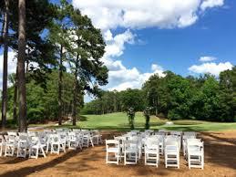 wedding venues in augusta ga augusta wedding venues augusta wedding locations