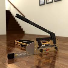 bullet vinyl cutter u2022 bullet tools