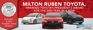 toyota auto dealer near me dealership in augusta near martinez u0026 evans ga milton ruben toyota