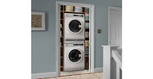 refrigerator outlet near me stacking washer and dryer front load compact dryer with iq touch controls 4 0 cu ft