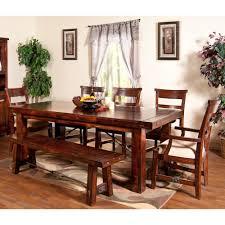 american drew dining room furniture cherry grove cherry grove