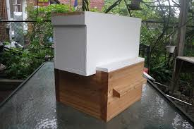 How To Make A Top Bar Beehive Which Type Of Beehive Is Right For You