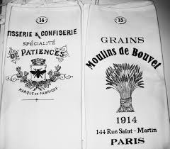 Apron Prints French Chef Aprons Anyone Gustav And Gayle