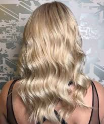 long hair that comes to a point our news stevie english hair