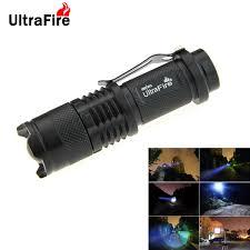 Streamlight The Siege Fixed Focus Ids Rakuten Ultrafire Zoomable Mini Led Flashlight Focus Torch