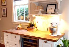 kitchen island with wine rack bar unusual kitchen wine bars rectangle shape kitchen island