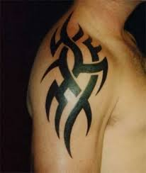 gombal tattoo designs celtic tribal tattoos designs pictures