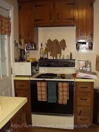 kitchen room new design kitchen color drapes window treatments
