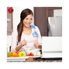 cours de cuisine en ligne cours de cuisine en ligne maison image idée
