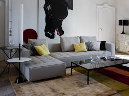 best small l shaped sofa photos all about house design