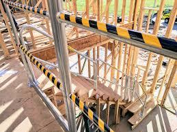 Handrail Requirements Osha Osha Safety Rail Services Ironwood Connection Ironwood