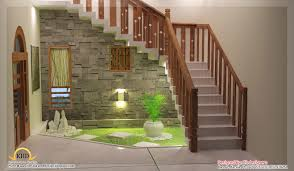 home interior design kerala style why you should not go to small home interior design kerala style