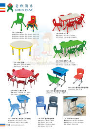 Kids Adjustable Desk by China Adjustable Desk And Chairs Adjustable Trapezoid Student