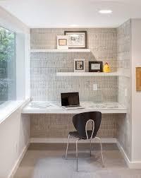 Hanging Floating Shelves by Interesting 40 Office Floating Shelves Inspiration Of Best 25