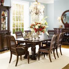 Bernhardt Dining Room Chairs by Bernhardt Belmont 48