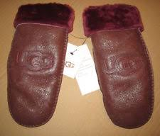 ugg gloves sale us ugg mittens ebay