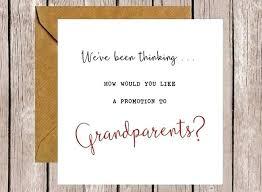 pregnancy announcement cards pregnancy announcement cards clothesline baby girl pregnancy