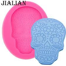 halloween ceramic molds online buy wholesale halloween soap molds from china halloween