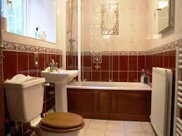Bathroom Colour Scheme Ideas Bathroom Color Scheme Ideas