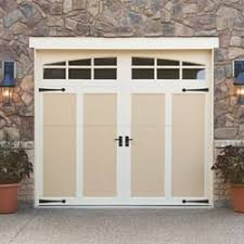 Overhead Door Clearwater Overhead Door Garage Door Services 12855 A Dr