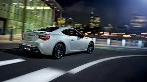 subaru brz 2017 2017 subaru brz a sight to behold