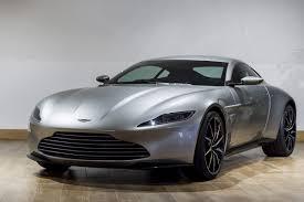 lego aston martin vulcan aston martin archives bhp cars performance u0026 supercar news