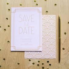 25 best wooden wedding styling images on pinterest bodas