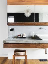 Home Decor Magazines Toronto 814 Best Bathroom Images On Pinterest Bathroom Ideas Room