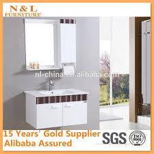 Acrylic Bathroom Storage Acrylic Bathroom Cabinet Acrylic Bathroom Cabinet Suppliers And