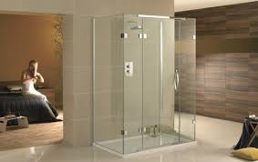 shower stall ideas for a small bathroom decor bathroom shower stalls fascinate bath fitters shower