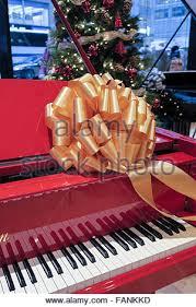 christmas decorations city boston stock photos u0026 christmas