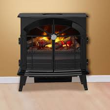 Realistic Electric Fireplace Insert by Dimplex Opti Myst Fireplaces Electricfireplacesdirect Com