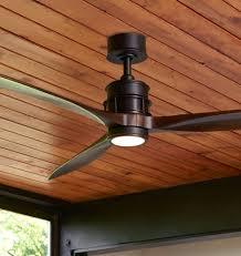 Ceiling Fan Lowes by Ideas Walmart Ceiling Fans Small Ceiling Fans Lowes Hunter