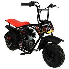 motovox mbx10 mini bike parts motovox all recreational brands