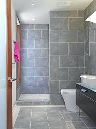 castorama carrelage mural cuisine castorama carrelage mural blanc salle de bain essys info