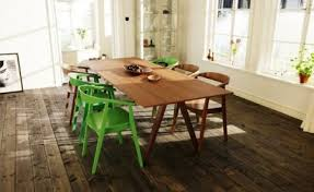 Ikea Stockholm Chandelier Fresh Ideas Stockholm Dining Table Bright And Modern Interesting