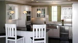 u shaped kitchen design with island fanciful u shaped kitchen with island ideas adorable small u