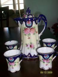 princess china sweet briar princess china sweet briar pattern gravy by songsparrowtreasures