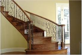 custom stairs home remodel and renovation ken rice southern