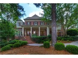 Foreclosure Home In Atlanta Ga Mcdonough Homes For Sales Atlanta Fine Homes Sotheby U0027s
