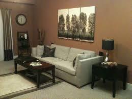 what color walls look good with grey carpet carpet vidalondon