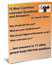 Interview Questions For Help Desk Technician Interview Question Interview Questions And Answers Top Interview