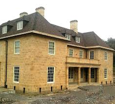 chichester stoneworks u2013 country houses