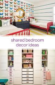 Design Your Own House For Kids by 89 Best Big Kid Bedrooms Images On Pinterest Big Kids Kid