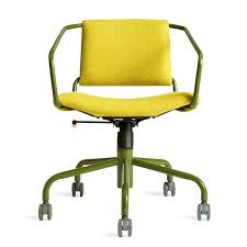 Blu Dot Furniture by Furniture Endearing Modern Office Chairs Contemporary Furniture