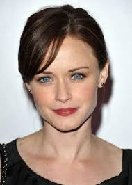 hairdos for high foreheads hairstyles for broad foreheads 13 ways to hide them hairstyle