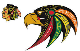 chicago blackhawks wallpapers mac free