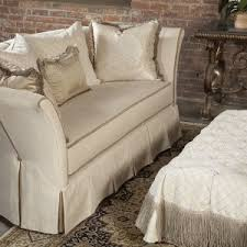 Paul Roberts Product Categories Chelsea Fine Furnishings Page - Paul roberts sofa
