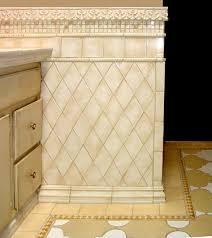 Bathroom Tile Ideas Houzz Bathroom Tile Ideas Houzz Ideas Pinterest Bathroom Tiling